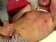 Thug cream gay twink in public movies first