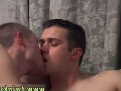 Young filipino gay twinks movie and buds jerking off on cam Bryce Gets