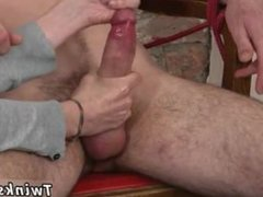 Solo men gay sex gallery xxx Jonny Gets His Dick Worked