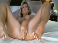 hot big boobs fucked