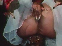 Vanessa del Rio - Priceless Collection