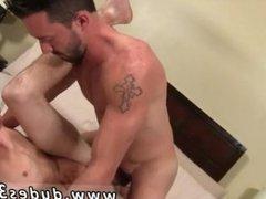 Free gay sex men naked beach Isaac Hardy
