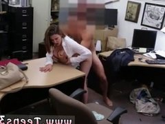Big tit and ass milf joi Foxy Business Lady