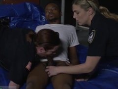 Kelly wells anal gape interracial Cheater caught doing misdemeanor break