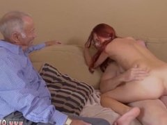 Real amateur milf babe Frankie And The Gang Take a Trip Down Under