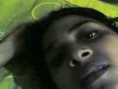 Desi virgin girl defloration more at www
