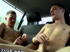 Hot young man gay sex photo to man vs man