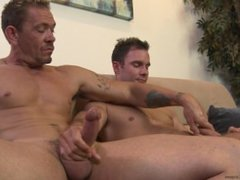 Bait Buddies 254 - Justin & Cameron
