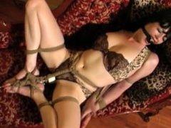tied up orgasm 4