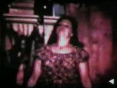 Joann shows all inn 1973