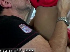 Teen boys sleeping sex gay porn movie