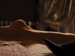 Margot Robbie - The Wolf of Wall Street (2013)-videocelebrities.eu