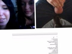Cristy LIVE on 720CAMS.COM - Blusenstute chatroulette hot beautiful swedish girls femdom