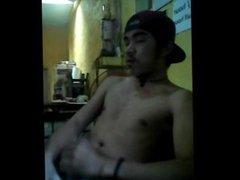 JakoL ng Tambay