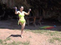 Angelina - Serbian Summer ldh