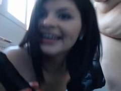 Amateur lesbian homemade webcam young and old. Marlo LIVE on 720cams.com