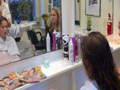 shampoo salon 32
