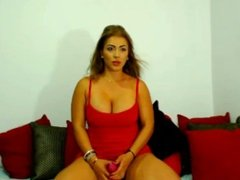 Perfect colombian mature quick fuck