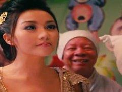Nhục Bồ Đoàn 3D Tập Full HD VietSub + Thuyết Minh.mp4