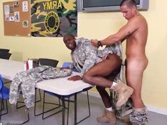 fun military guys at naked party gay Yes