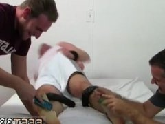 Vietnamese gay fuck cow at night and cum
