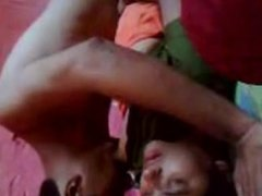 desi bhabhi in india on webcam - more videos on MYTEENPUSSY,NET