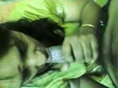 new bhabhi suking show on webcam more videos on MYTEENPUSSY,NET