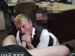 Sex old gay hot big and free xxx gay sex