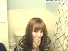 Toilet Fart 7