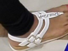 Feet Oca Loca Panamá