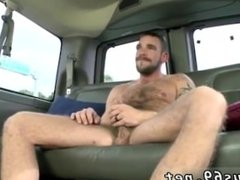Teen boy sleeping with old man sex gay photos You Broke? Hop On The