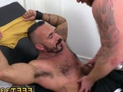 College gay feet sex photos first time Alessio Revenge Tickled