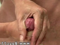 Sex of gay school boys hot sex xxx free download and erotic movietures of
