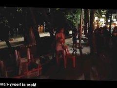 Thai Hookers in Pattaya