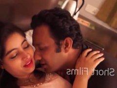 Akeli Bhabhi Priya Mast Bhabhi ji ki hot video