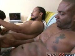Gay twinks shoot big load Once upon a time there was a youthful boy named