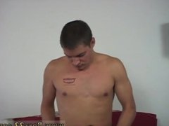 Videos gay boys new and normal size men having gay sex The point for him