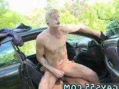 Arabian sex boys young teem photos and cock image gay sex Anal Sex