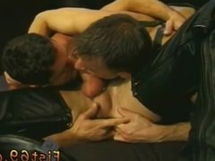 Free downloadable videos of gay boys having sex xxx It's a