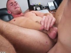 Cock movieture gay sex only photo first