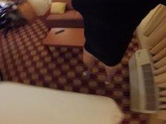 Hotel Fun LBD