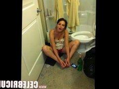 Jennifer Lawrence Nude Celebrity Mayhem Compilation