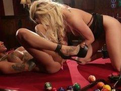 Sex Toy Fun #26