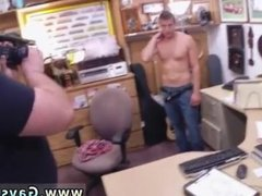 Gay porn sex movies in school first time