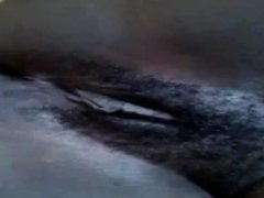 showing video to new bf - ligar seduction