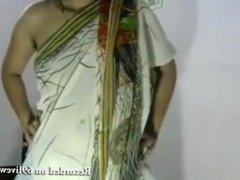Fat hairy indian girl undressing tits