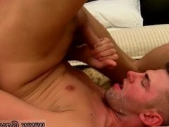 Super young boys movie gallery gay first
