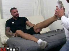Tamil leg gay sex job and underwear uncut