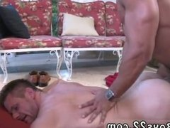 Brutal sex movies tomorrow gay porn first