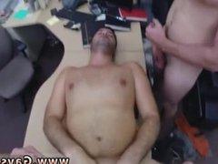 Cum deep in my twink ass gay porn He was